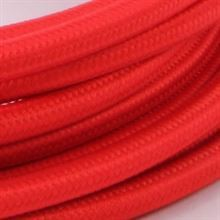 Red cable 3 m.
