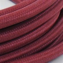 Mulberry cable per m.