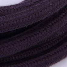 Dusty Deep Purple cable 3 m.
