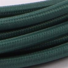 Bottle green cable 3 m.