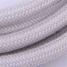 Dusty Offwhite cable 3 m.