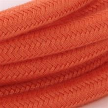 Dusty Deep orange cable 3 m.