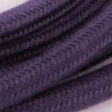 Dusty Purple cable 3 m.