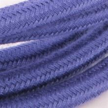 Dusty Dark blue cable 3 m.