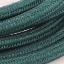 Dusty Petrol cable 3 m.