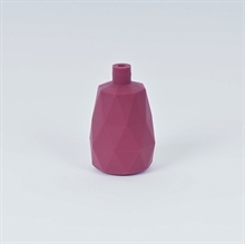Mulberry lampholder cover Facet