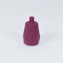 Bordeaux lampholder cover Facet